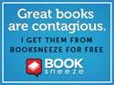 http://www.booksneeze.com