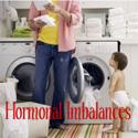 http://hormonal-imbalances.blogspot.com